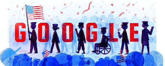 Today+is+Veterans+Day+and+to+honor+and+remember+what+America's+veterans+have+done+for+the+country,+Google,+Bing,+Dogpile+and+others+have+posted+special+logos+and+themes+for+the+day.+++  Google's+doodler,+Diana+Tran,+wrote:  Veterans+Day+is+always+special+for+me...