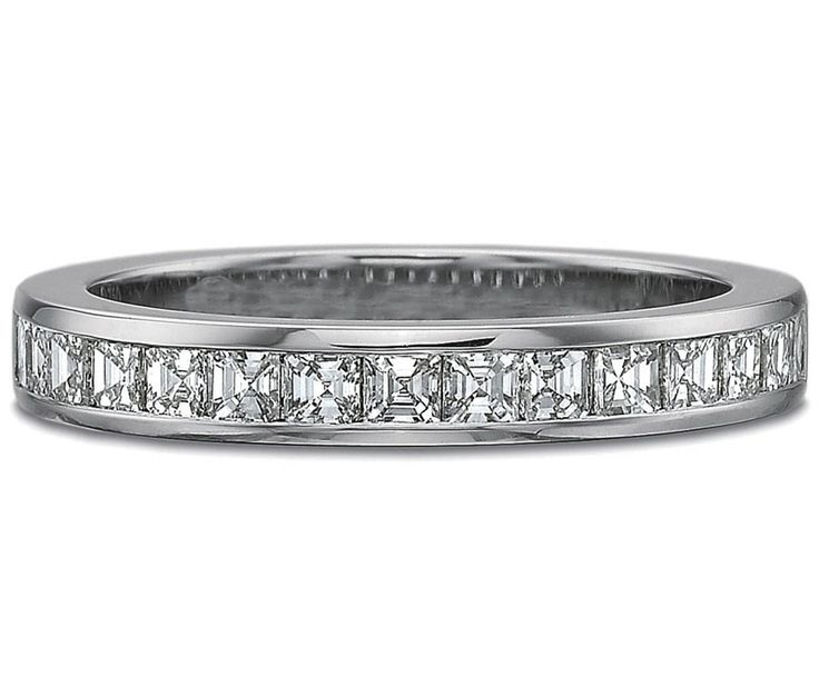 She Wants To Get Me This One Because It Matches Her Engagement Ring