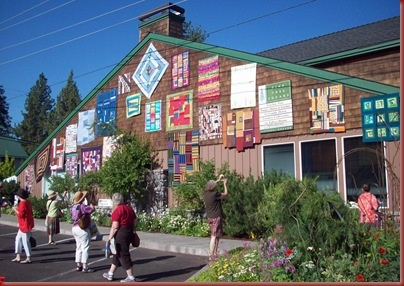 27 best Sisters Outdoor Quilt Show; Sisters, Oregon images on ... : quilt show sisters oregon - Adamdwight.com