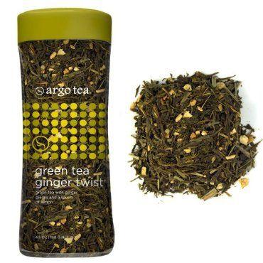 50 best loose leaf tea images on pinterest loose leaf. Black Bedroom Furniture Sets. Home Design Ideas