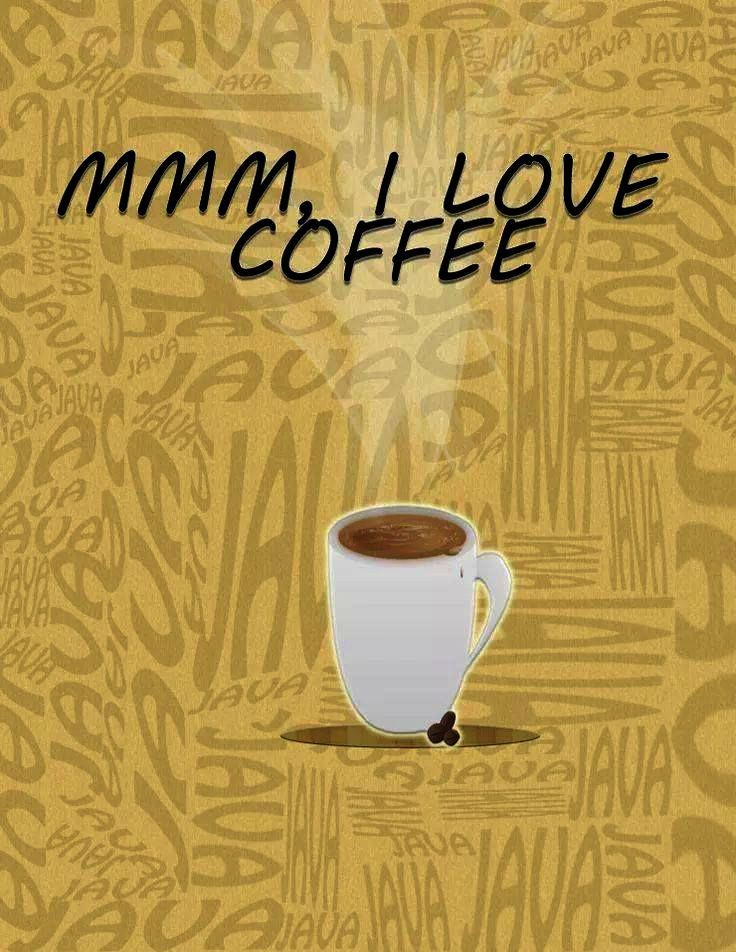 Coffee Time Rhoose When Time Of Break In Spanish Most Coffee Near Me Tampa One Coffee Beans Timer Few Coffee Shops N Coffee Obsession I Love Coffee Coffee Cafe
