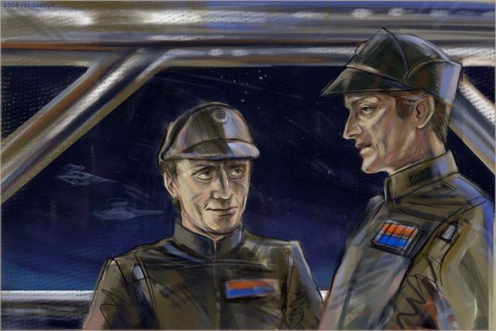 imperial_officers_by_darefi.jpg (700×467)