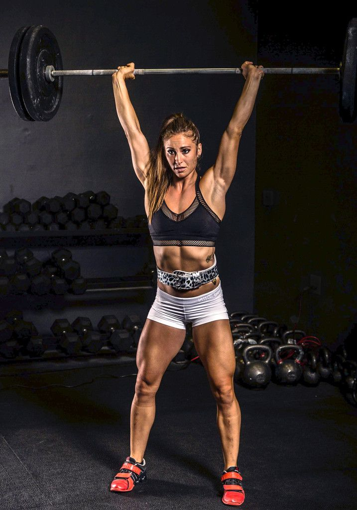 291 Best Images About Andrea Ager On Pinterest Beast