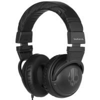 SKULLCANDY HESH OVER THE HEAD HEADPHONES FOR ALL MOBILE PHONES MP3 IPOD - Get The Latest Audio Hardware.Buy Now From The Day2day Shop, Hurry!