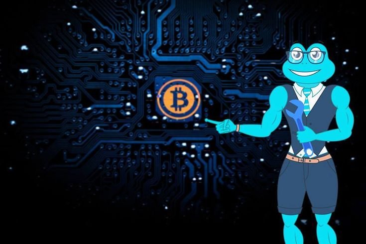❓❓The transaction on the Bitcoin network is stucked?❓❓ 😏😏- No problem! We have developed a SERVICE FOR ACCELERATING BITCOIN TRANSACTIONS from Business Biceps. Usually within 1-2 hours after our intervention your suspended transaction receives network confirmations: https://bbic.pro/transaction-accelerator/ #stuckedtransaction #unconfirmedtransaction # speeduptransaction #bitcoin  #Bitcoin #Blockchain #TransactionAccelerator #transactionaccelerator