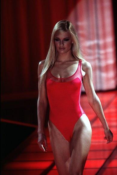 96 best Karen Mulder (Guess Model) images on Pinterest ...