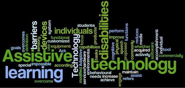 education, learning disabilities, ADD, ADHD, dyslexia, dyscalculia, dysgraphia, dyspraxia, aphasia, education systems, math, math aid, math tools, graphers,