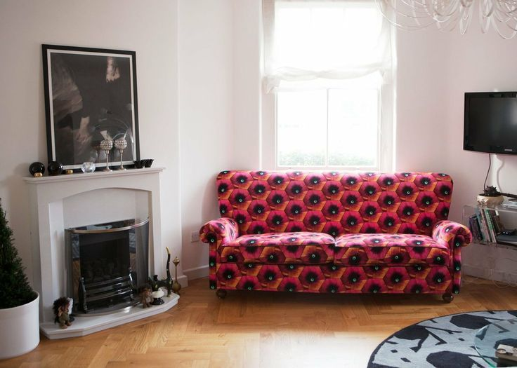 71 best Sofas & couches images on Pinterest | Apartment therapy ...