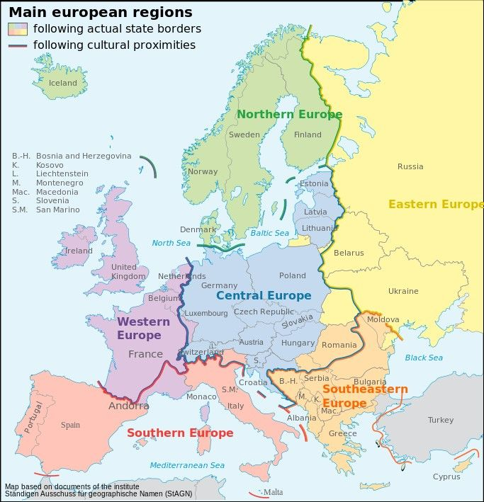 66 best world map images on pinterest armed forces cards and maps find this pin and more on world map by radialv gumiabroncs Images