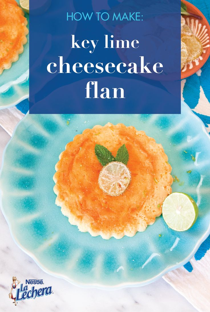 52 best Flan and Custard Recipes images on Pinterest | Custard ...