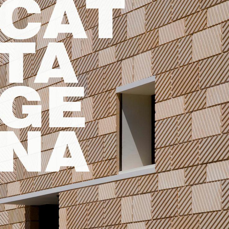 Ver REPORTAJE: http://fernandocarrasco.net/gallery/0030-Museo-Teatro-Romano-Cartagena-Rafael-Moneo/G00008jAbSYOXqeE NOMBRE:Museo-Teatro Romano de Cartagena ARQUITECTO:Rafael Moneo LOCALIZACIÓN:Plaza del Ayuntamiento nº9, 30201 Cartagena PROMOTOR:Fundación Teatro Romano de Cartagena. CONSTRUCTORA: UTE Azuche-Villegas AÑO:2008