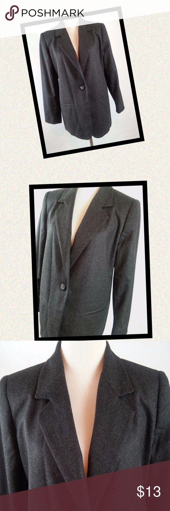 sag-harbor-petite-blazers-and-jackets