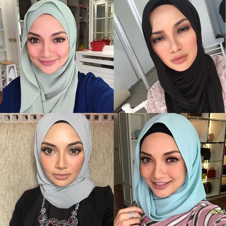 See this Instagram photo by @neelofa • 57.2k likes