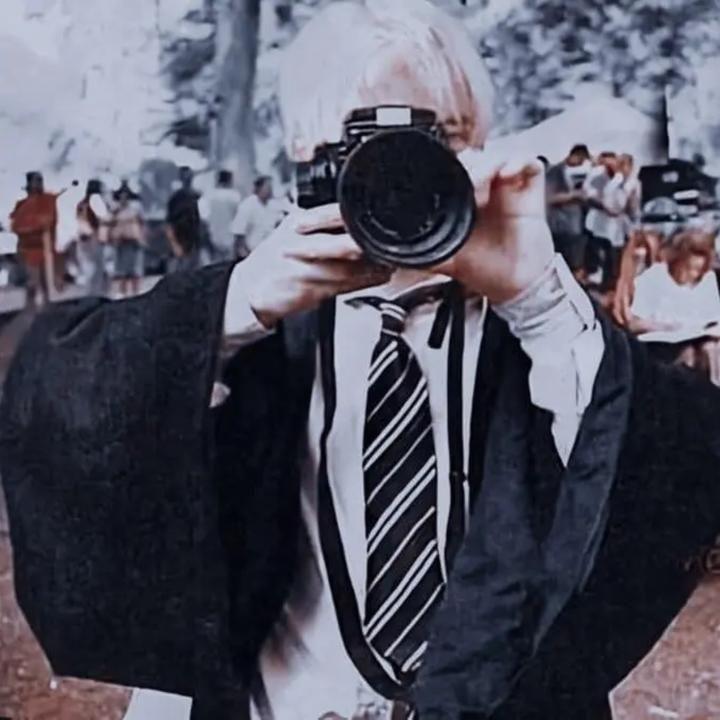 Draco Malfoy On Tiktok Draco Malfoy Malfoy Head22 Tiktok Tom Felton Draco Malfoy Draco Malfoy Harry Potter Draco Malfoy