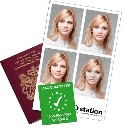 Biometrische Passbilder in Mannheim,Biometrische Bilder Wussten Sie was das besondere bei Passbildern ist? Diese müssen zwischenzeitlich biometrisch erstellt sein und da können auch bei Fotographen, Bilder auch mal schief gehen. Der Grund? Die Anforderungen an ein Passbild wurden letzten November (2015) nochmals verschärft. Es geht um das Problem der BIOMETRISCHEN Vorgaben. Mit Behörden rum zustreiten bringt nichts. Seit Sommer 2015 bekommen Sie bei uns genau das, was gefordert wird…