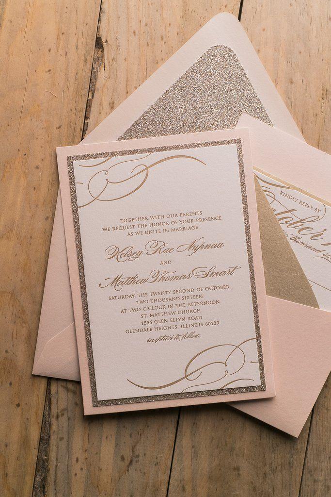 Wedding invitations deals