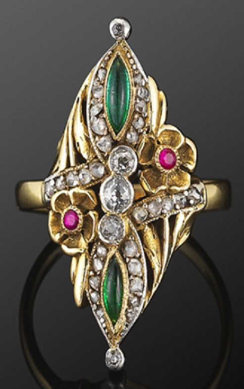 17 best images about nouveau and deco jewelry on brooches pendant and