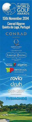 Vivica Fox to host World Travel Awards Grand Final 2014 in Anguilla — World Travel Awards