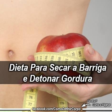 Dieta Para Secar a Barriga  ➡ https://segredodefinicaomuscular.com/dieta-para-secar-a-barriga-e-detonar-gordura/  #dieta #emagrecer #perderpeso #secarbarriga #secarabdômen #SegredoDefiniçãoMuscular