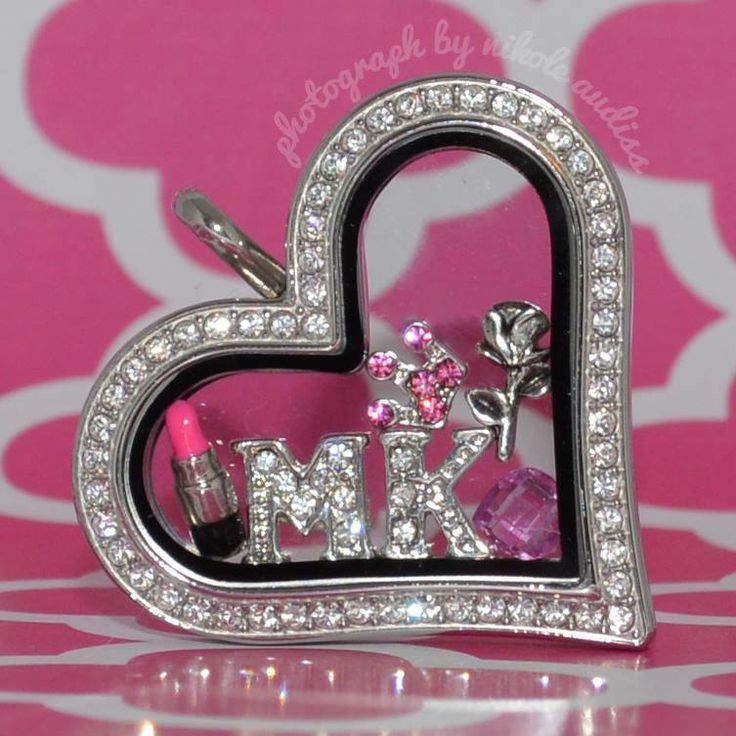 Origami Owl Custom Jewelry Mary Harral Independent: 17 Best Images About Mary Kay Gift Ideas On Pinterest