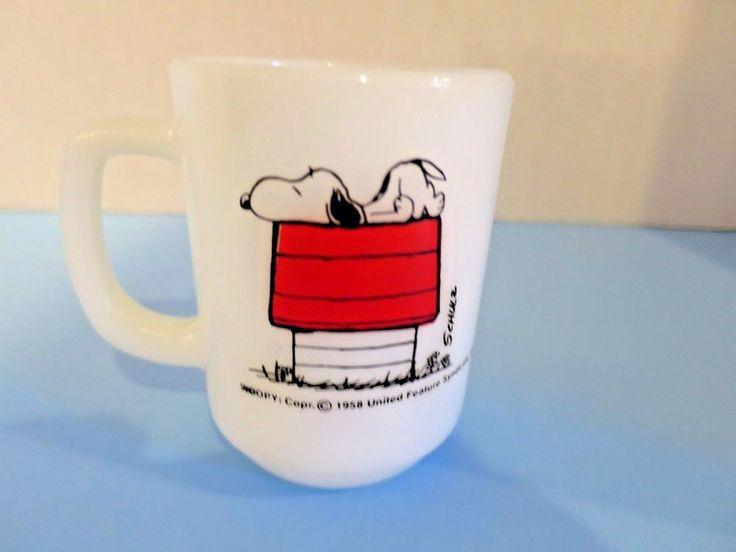 85 best mugs mugs mugs images on Pinterest