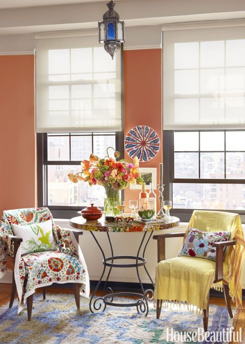 28 Simple Dining Room Ideas For A Stunning Inspiration: 664 Best Images About Dining Rooms On Pinterest