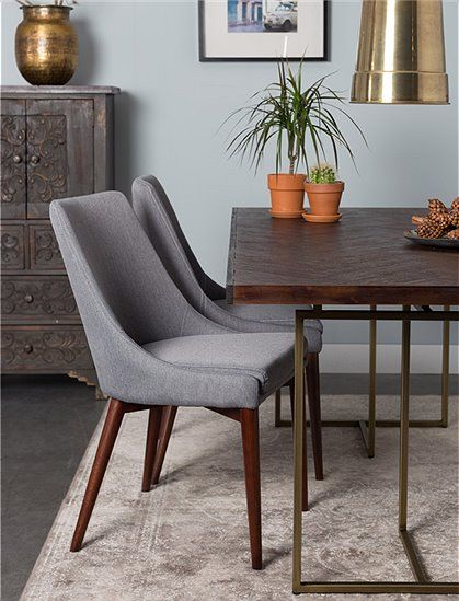die besten 25 polsterstuhl esszimmer ideen auf pinterest wieder polstern stuhl m bel. Black Bedroom Furniture Sets. Home Design Ideas