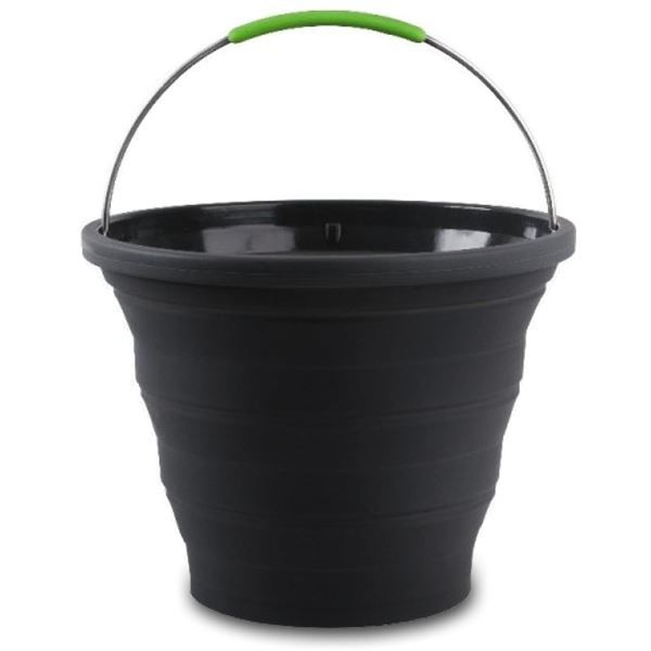 Picture of Pop Up Silicone Bucket