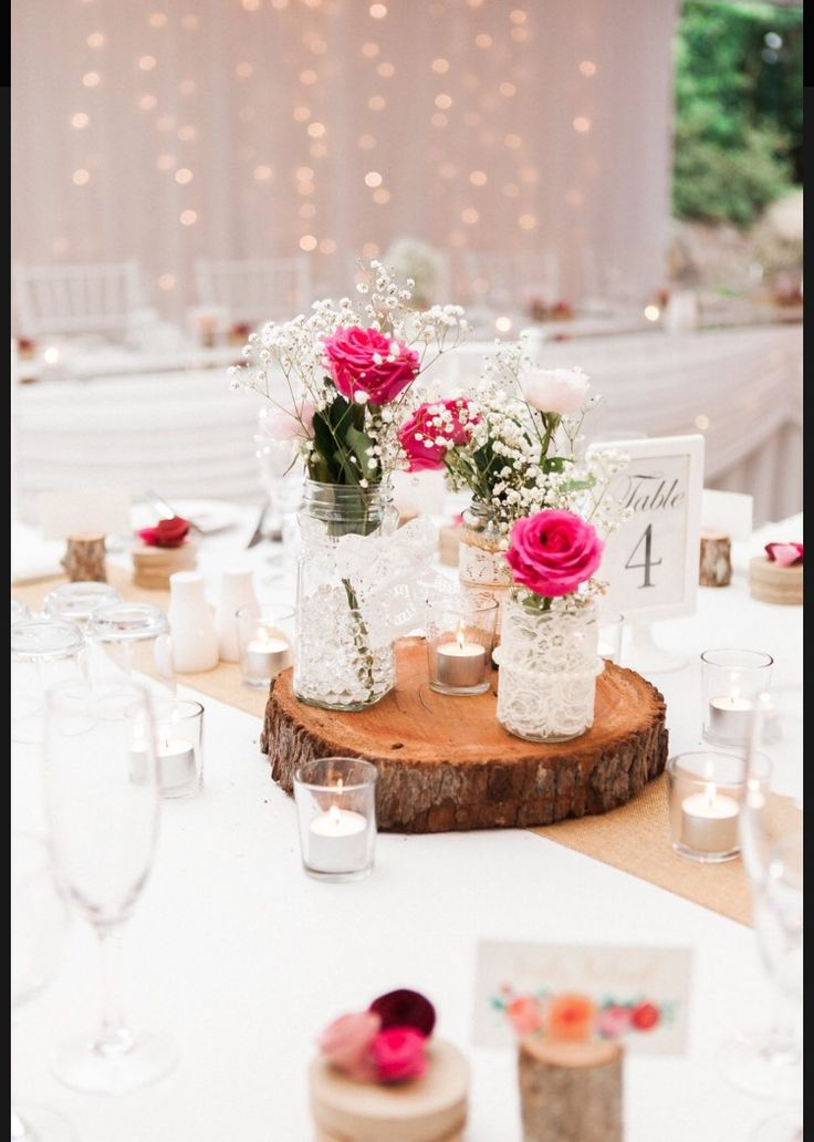 wedding receptions gold coast qld%0A Rustic Vintage theme with fresh flowers at Coolibah Downs Private Estate