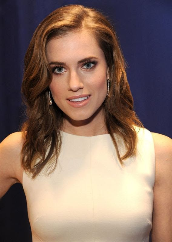 Girls star Allison Williams has been cast as the lead in NBC's telecast of Peter Pan Live!   Allison Williams Is Playing Peter Pan In NBC's Live Production