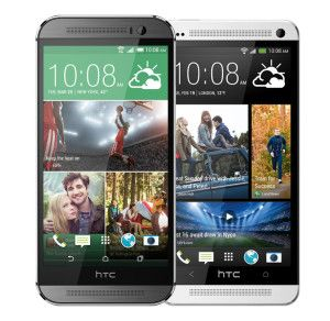 HTC One M8/M7 KitKat Update Android 4.4.3 Kernel Source Released for Sprint
