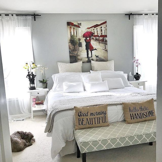 best 25 adult bedroom decor ideas on pinterest bedroom 11316 | c017fde282aa813f6faa80456578bca2 adult bedroom ideas for couples bedroom retreat
