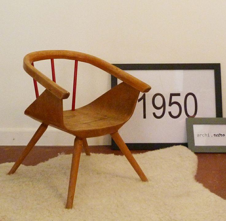 49 best boutique atelier de mobilier design for Eames mobilier