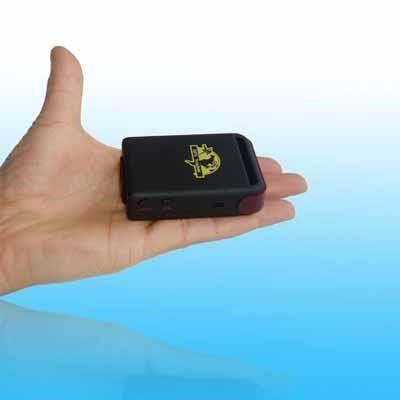 Pega ladrão: transforme seu velho smartphone em um rastreador de baixo custo para o seu carro - TecMundo