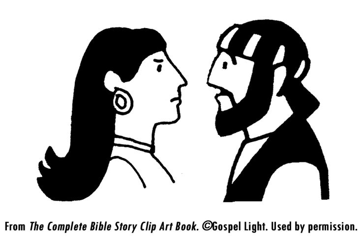 ananias and sapphira coloring page - ananias and sapphira on pinterest discover the best