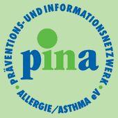 PINA e.V. - Präventions- und Informationsnetzwerk Allergie/Asthma - Anaphylaxie-Pass des PINA    Hier findet man den Anaphylaxie-Notfallausweis und den Notfallplan als PDF zum Download
