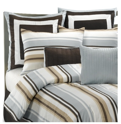 Nautica Bedding Bedroom Shhhhhhhh Pinterest Bedding