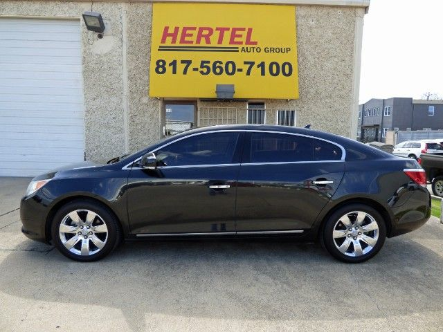 Black Beauty Wow Don T Miss Out On This Deal A 2011 Buick Lacrosse Cxl Sedan With Leather Heated Seats Navi Back Buick Lacrosse 2011 Buick Lacrosse Car