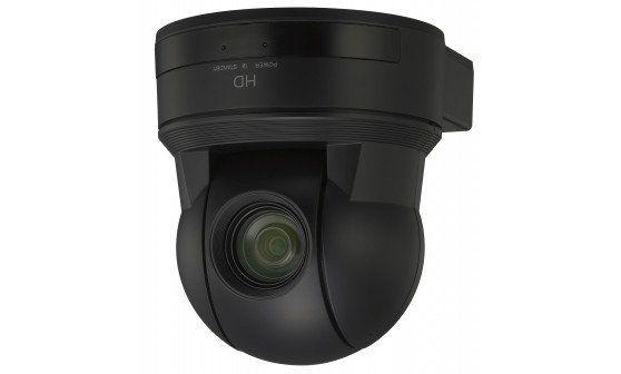 Sony EVI-H100S – Avico