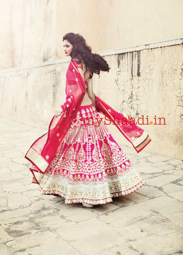 1091 Best Images About Desi Flashion On Pinterest