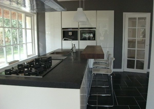 Design Keukens Heemskerk : Van galen keukens free keukens overijssel keuken kampen van galen