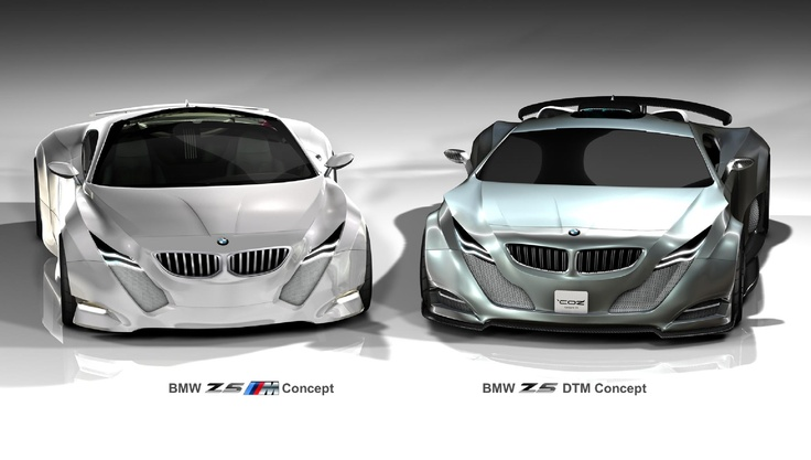 Bmw Z5 M Drawing Marcas Pinterest Drawings And Bmw