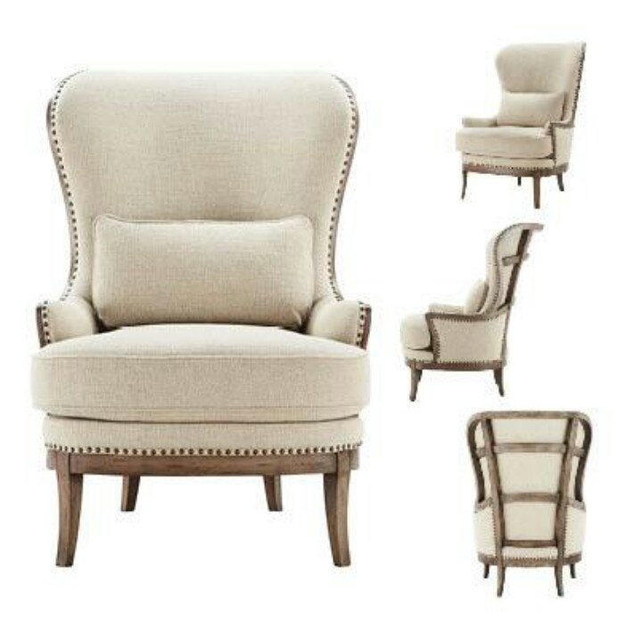 The Portsmouth Chair Arhaus Also Like Something This Without Bullet Stitching For Table