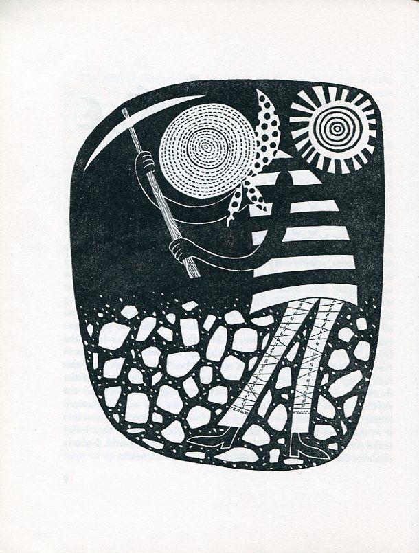 7 Nonfiction Children's Books Blending Whimsy and Education | Brain Pickings