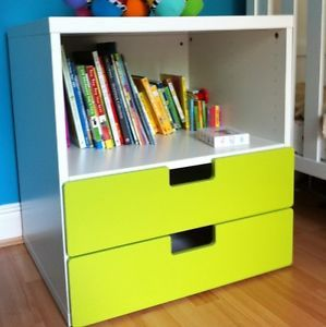 Kinderzimmer ikea stuva  252 besten Stuva Bilder auf Pinterest | Junge Schlafzimmer ...