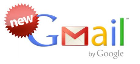 New Features of Gmail that you might not know