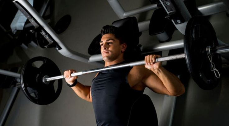3 Ways to Boost Your Bench Press Numbers in 2017 http://slimclipcase.com/3-ways-to-boost-your-bench-press-numbers-in-2017/?utm_campaign=crowdfire&utm_content=crowdfire&utm_medium=social&utm_source=pinterest
