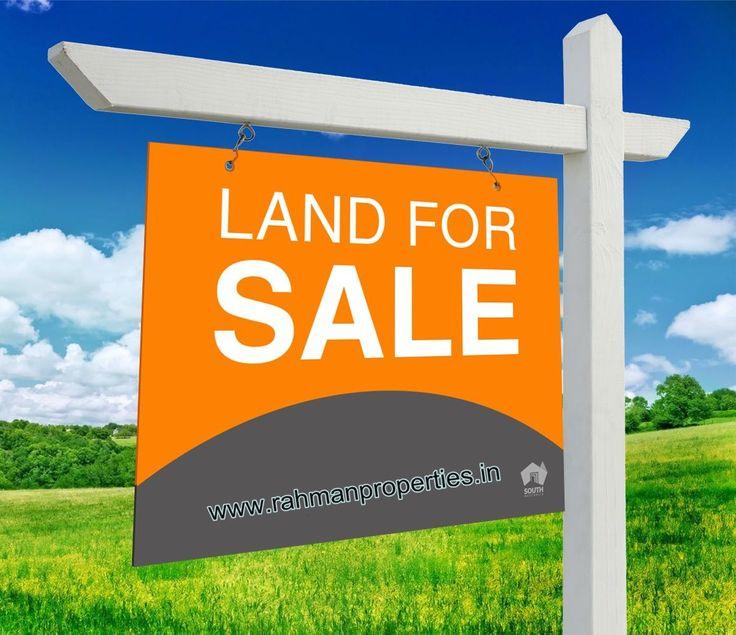 2135 sqft vacant plot sale in kathik balaji nagar mugalivakkam chennai,land for sale in madanandapuram,land for sale in porur,land for sale in manapakkam,land for sale in kolapakkam,land for sale in gerugambakkam,land for sale in porur,residential plot sale in chennai,dtcp approved plot sale in chennai,cmda approved plot sale in chennai, cmda approved,dtcp approved,land sale in chennai,plot for sale,plot sale in chennai,buy plot in chennai,plot for sale in chennai west,plot for sale in…