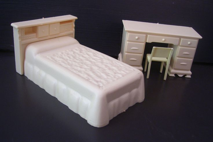 1000 Images About Wolverine Dollhouse Furniture On Pinterest By H The Wolverine And For Sale
