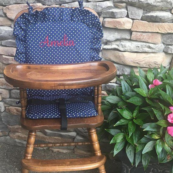 64 Best Wooden Baby High Chair Cover, High Chair Pads For Wooden Chairs